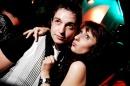 Photo 8 - Retro Club - vendredi 01 mai 2009