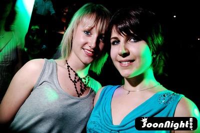 Retro Club - Vendredi 01 mai 2009 - Photo 5