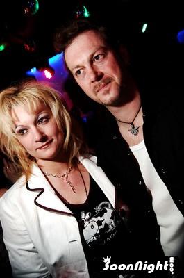 Retro Club - Vendredi 01 mai 2009 - Photo 6
