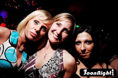 Retro Club - Vendredi 01 mai 2009 - Photo 7