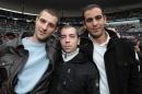 Photo 11 - Stade De France (Le) - samedi 16 mai 2009