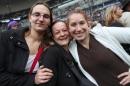 Photo 4 - Stade De France (Le) - samedi 16 mai 2009