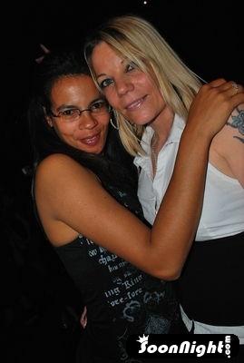 Retro Club - Vendredi 22 mai 2009 - Photo 11