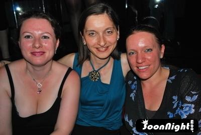 Retro Club - Vendredi 22 mai 2009 - Photo 3