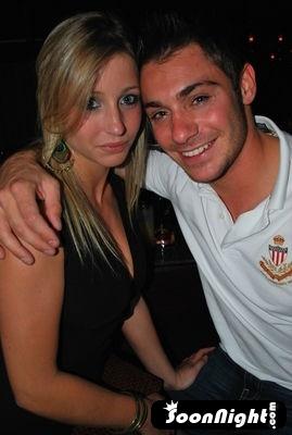 Retro Club - Vendredi 22 mai 2009 - Photo 6