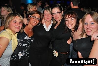 Retro Club - Vendredi 22 mai 2009 - Photo 9