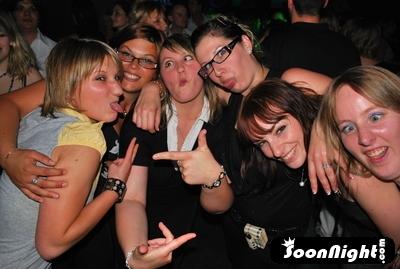 Retro Club - Vendredi 22 mai 2009 - Photo 10