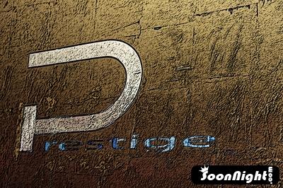 Photos Prestige Samedi 13 juin 2009