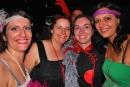 Photo 0 - Retro Club - vendredi 19 juin 2009