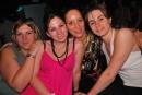 Photo 11 - Retro Club - vendredi 19 juin 2009