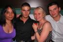 Photo 2 - Retro Club - vendredi 19 juin 2009