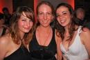 Photo 5 - Retro Club - vendredi 19 juin 2009