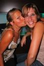 Photo 8 - Retro Club - vendredi 19 juin 2009