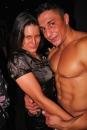 Photo 9 - Retro Club - vendredi 19 juin 2009