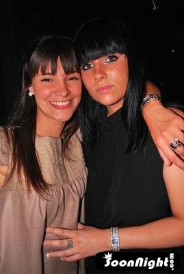 Retro Club - Vendredi 19 juin 2009 - Photo 2