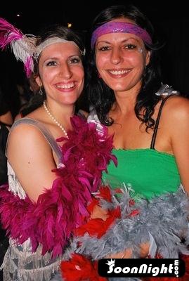 Retro Club - Vendredi 19 juin 2009 - Photo 11