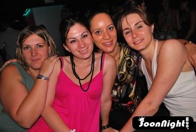 Retro Club - Vendredi 19 juin 2009 - Photo 12