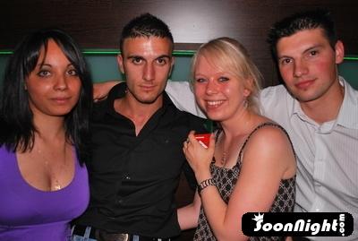 Retro Club - Vendredi 19 juin 2009 - Photo 3