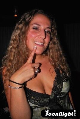 Retro Club - Vendredi 19 juin 2009 - Photo 4