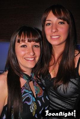 Retro Club - Vendredi 19 juin 2009 - Photo 5