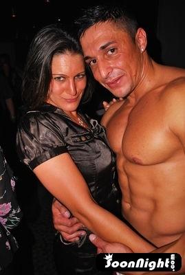 Retro Club - Vendredi 19 juin 2009 - Photo 10