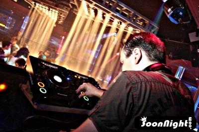 Disco-teck - Vendredi 03 juillet 2009 - Photo 3