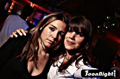 Disco-teck - Vendredi 03 juillet 2009 - Photo 10