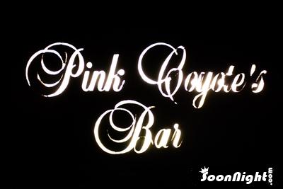 Photos Pink Paradise Vendredi 10 juillet 2009
