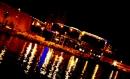 Photo 10 - Yacht (Le) - dimanche 12 juillet 2009