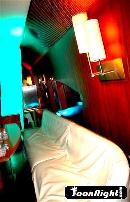 Yacht - Dimanche 12 juillet 2009 - Photo 5