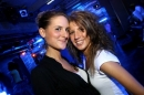 Photo 1 - Gibus - samedi 19 septembre 2009