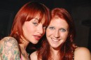 Photos Le Shine Club  samedi 10 oct 2009