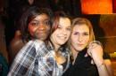 Photo 1 - RedLight - vendredi 20 Novembre 2009