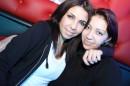 Photo 2 - Montecristo (Le) - jeudi 04 fevrier 2010