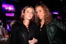 Photo 8 - New havana Club (Le) - vendredi 05 fevrier 2010