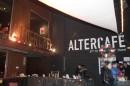Photo 4 - Altercaf� (L) - vendredi 12 mars 2010
