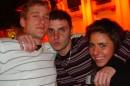 Photo 1 - Le Quinze [Casino Hossegor] - dimanche 04 avril 2010