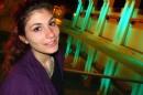 Photo 2 - Le Quinze [Casino Hossegor] - dimanche 04 avril 2010