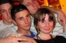 Photo 3 - Le Quinze [Casino Hossegor] - dimanche 04 avril 2010