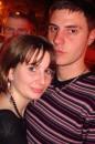 Photo 5 - Le Quinze [Casino Hossegor] - dimanche 04 avril 2010