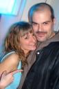 Photo 7 - Le Quinze [Casino Hossegor] - dimanche 04 avril 2010