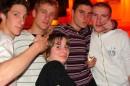 Photo 8 - Le Quinze [Casino Hossegor] - dimanche 04 avril 2010