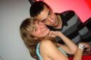 Photo 9 - Le Quinze [Casino Hossegor] - dimanche 04 avril 2010
