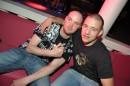 Photo 1 - New havana Club (Le) - vendredi 07 mai 2010