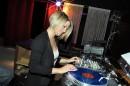 Photo 10 - New havana Club (Le) - vendredi 07 mai 2010