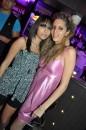 Photo 4 - New havana Club (Le) - vendredi 07 mai 2010