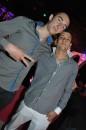 Photo 7 - New havana Club (Le) - vendredi 07 mai 2010