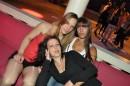 Photo 8 - New havana Club (Le) - vendredi 07 mai 2010