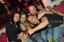 Photo 9 - New havana Club (Le) - vendredi 07 mai 2010