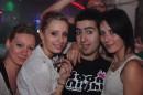 Photo 10 - After Le Mylor - mercredi 12 mai 2010